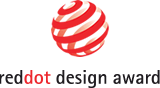 Koga Red Dot Design Award