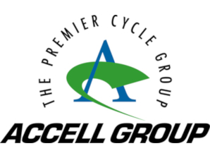 Accell Group logo 2018 FC S 298x224