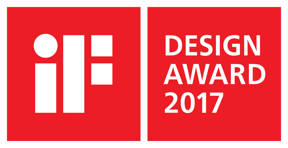 iF_DesignAward2017red_l_RGB