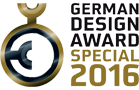German Design Award Special 2016.jpg