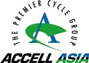 Accell Asia